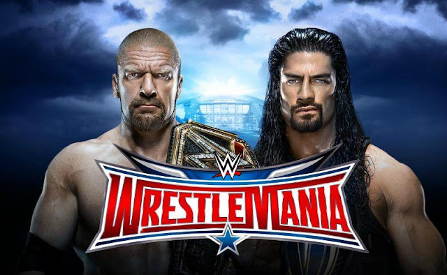 WWE WrestleMania 32 Ten sports timing, WWE WrestleMania 32 india time and scheduled, WWE WrestleMania 32 live HD stream, free streaming of WWE WrestleMania 32, odisha india how to watch on which channel, for free watch WWE WrestleMania 32, april 4 monday india how to watch WWE WrestleMania 32 2016.