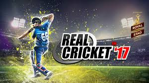Real Cricket 2017 APK is a Cricket Game APK for Android