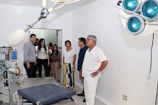 http://vnoticia.com.br/noticia/2645-sfi-implanta-cirurgia-geral-em-maio-e-planeja-reabrir-centro-cirurgico-em-90-dias