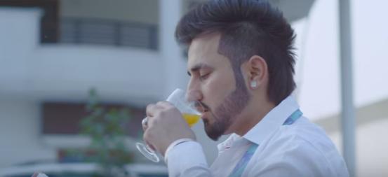 Dheeth Kudi - Harry Khurana Song Mp3 Download Full Lyrics HD Video