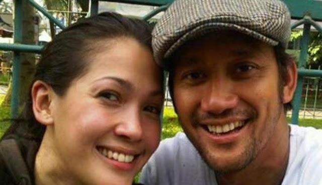 Kronologi Penangkapan Tora Sudiro dan Mieke Amalia