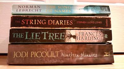 books, the-writing-greyhound