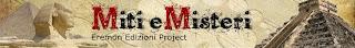 http://www.mitiemisteri.it/significato_storia_e_origine_delle_festivita/significato_e_origine_della_festa_di_ognissanti.html