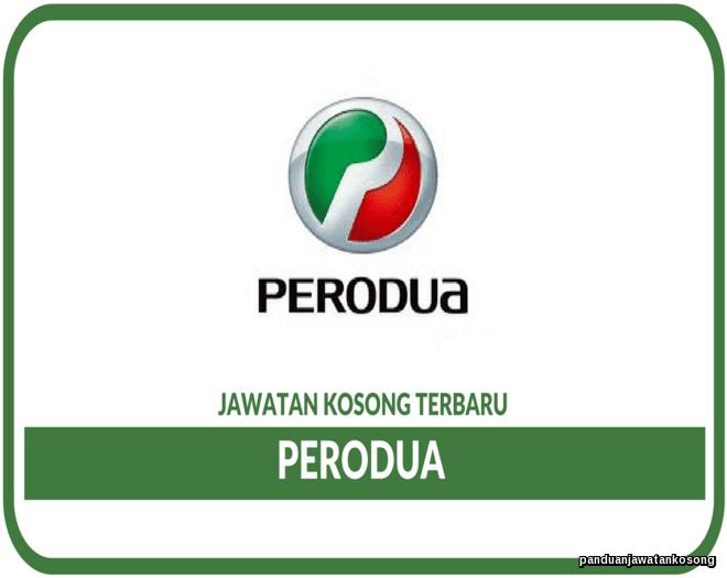 PERODUA