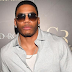 Nelly é detido acusado de abuso sexual, reporta TMZ