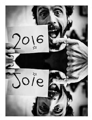 2016 année de l'emploi