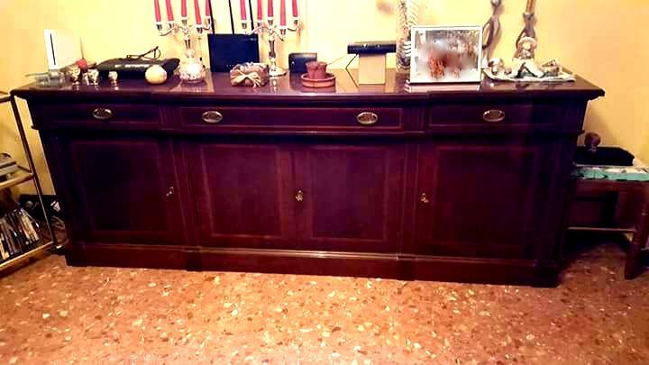 Ebanisteria carpinteria manuel perez zaragoza - Reparar muebles antiguos ...