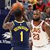 Así quedan los playoffs 2018 NBA en la Conferencia Este