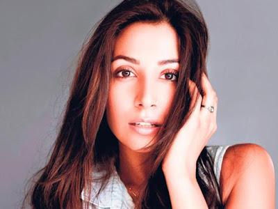 Monica Dogra Wiki