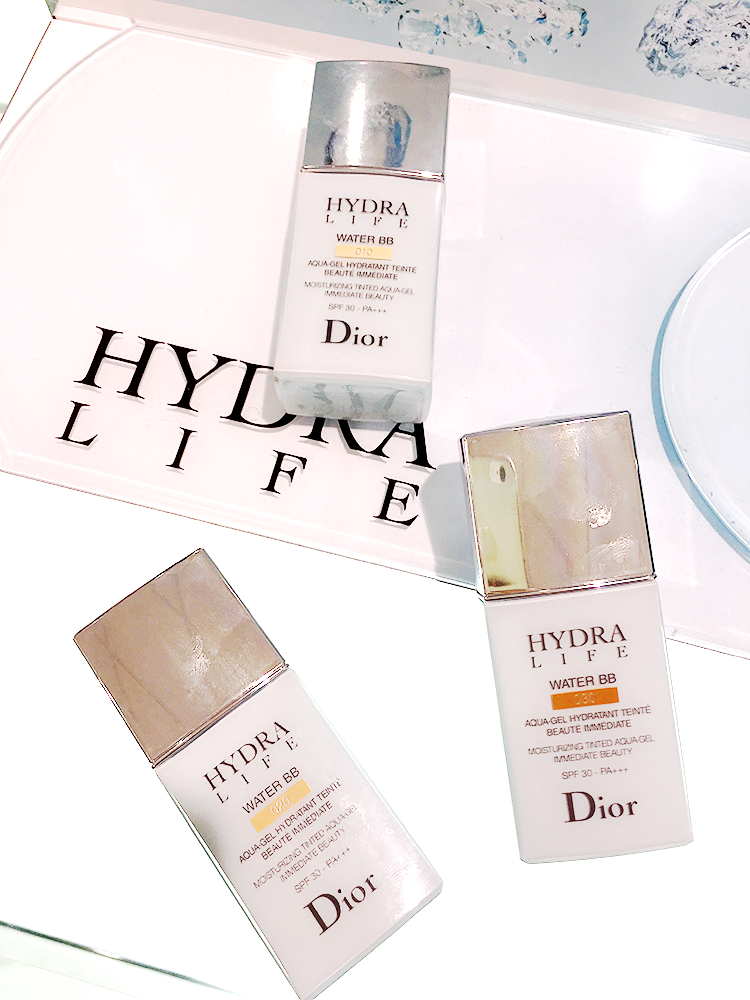 dior-hydra-life-water-bb-review-swatches
