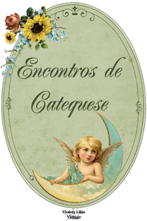 Encontros de Catequese
