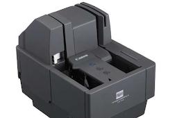 imageFORMULA CR-150 Check Transport Scanner Driver and Software Downloads For Windows