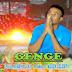 Download Mp3 | Sheby Fleva - Genge (Singeli)