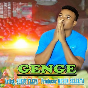 Download Mp3 | Sheby Fleva - Genge (Singeli)