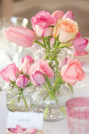 Inspo I Want Flowers
