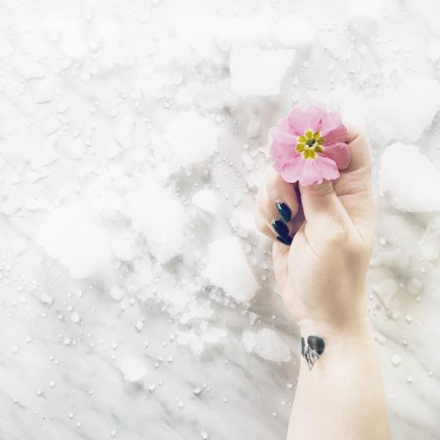 Żyj i daj żyć innym - pamięci Tomka Mackiewicza, Nanga Parbat 2018, pozwólmy żyć innym po swojemu. Jak żyć pięknie i z pasją.