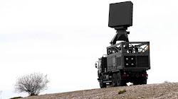Đội ngũ lãnh đạo của Lockheed Martin tiết lộ chi tiết về hệ thống phòng không Falcon mới