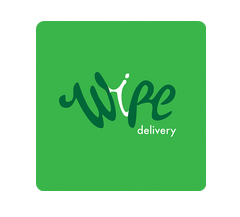 Wipe Delivery APK