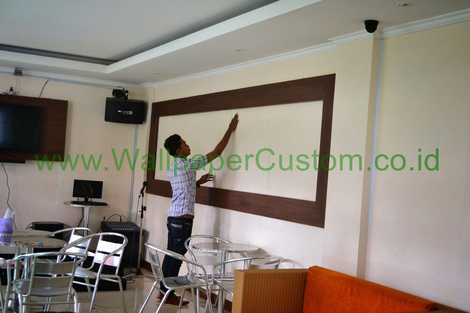 Harga Wallpaper Dinding 3d Di Jakarta Harga Wallpaper Dinding Murah