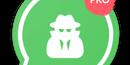 Download Aplikasi Android WhatsHack Pro 2018 Prank