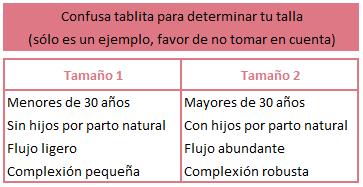 copa-menstrual-talla-tamaño-salud-mujer-zero-waste-ecologia-menstruacion-mexico-economia-durabilidad-minimalismo-ahorro-sostenibilidad-consumismo-medio-ambiente-copita-menstrual