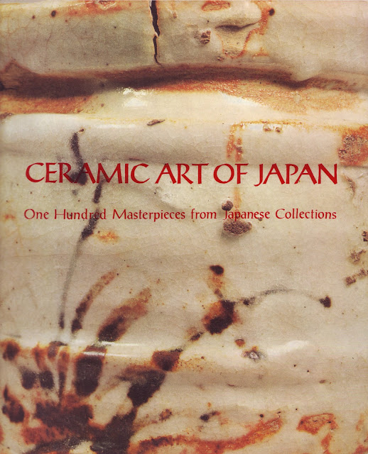 one hundred masterpieces from japanese collections