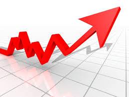 Metode Praktis Memilih Saham Perusahaan Untuk Investasi