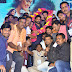 Mister Telugu Movie Pre Release Event Set II