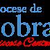 Diocese de Sobral anuncia transferências de alguns de seus Presbíteros