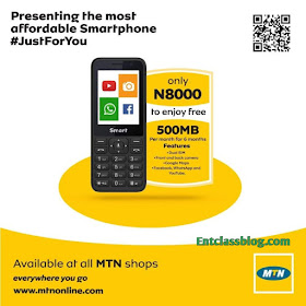 mtn-500mb-smart-feature-phone