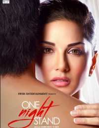 Download One Night Stand 2016 Hindi Full Free Movie 700MB DVDScr