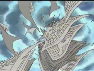 One Piece - Episódio 43
