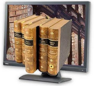 Libros gratis sobre Marketing, publicidad y ventas