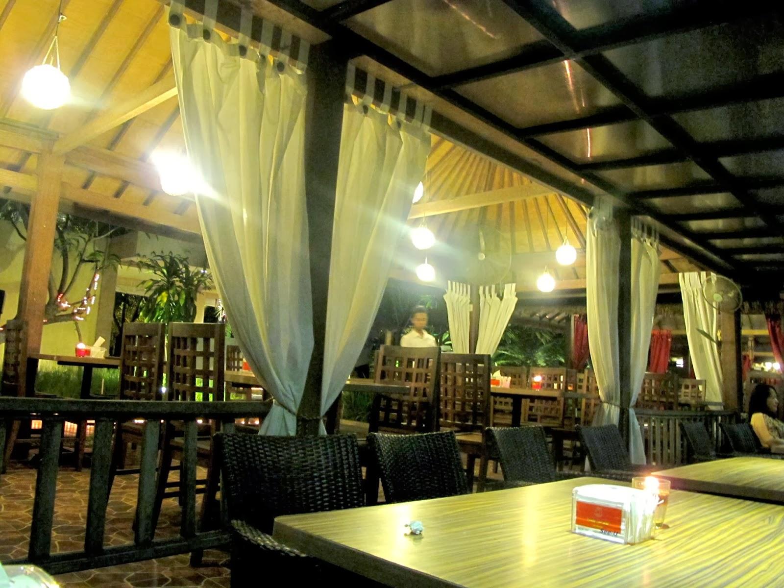 tempat makan romantis di surabaya bandar sari laut surabaya rh indah haya blogspot com rumah makan di surabaya yang murah rumah makan di surabaya yang enak