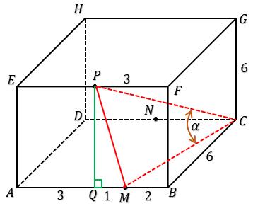 sudut-antara-dua-garis