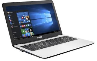 Asus R556Y Drivers for windows 8.1 64bit and windwos 10 64bit