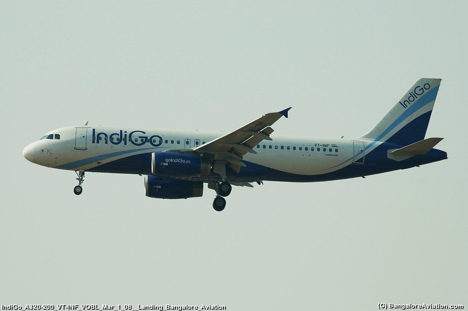 bagdogra to dubai flight fare