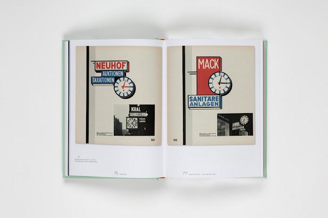 aniversario-tipografía-Futura-cumpleaños-90-paul-renner