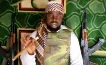 Boko Haram May Link up With ISIS —Australian Negotiator