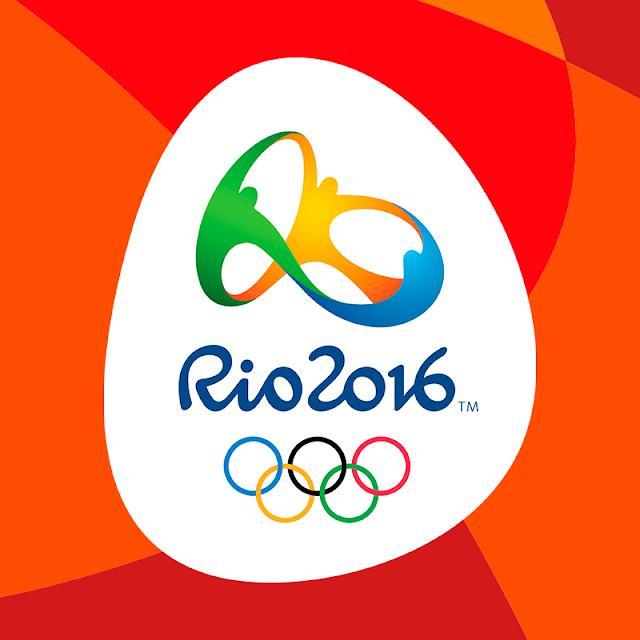 #Rio2016 vai liberar ingressos nesta quinta