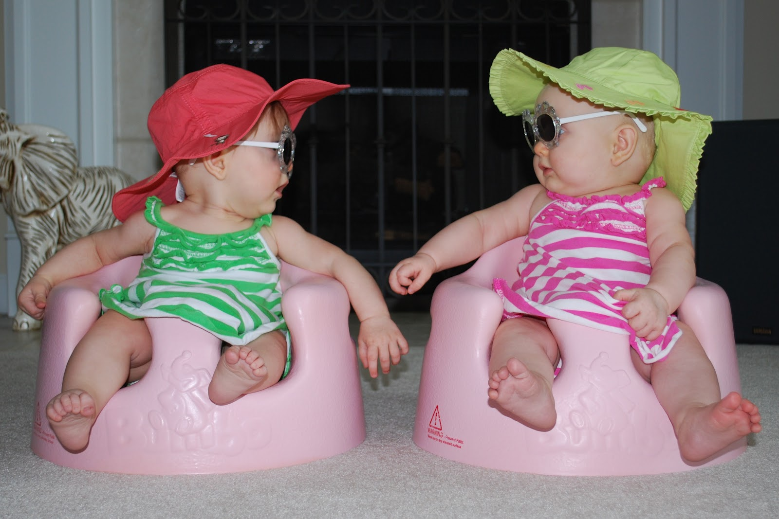 bumbo chairs for babies desk chair next my life as described by twin trials and triumphs: mama (still!) loves seats