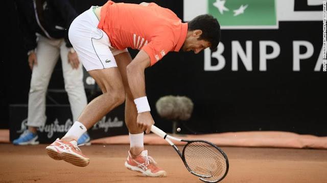 https://www.cnn.com/2019/05/19/tennis/rafael-nadal-novak-djokovic-rome-masters-spt-intl/index.html