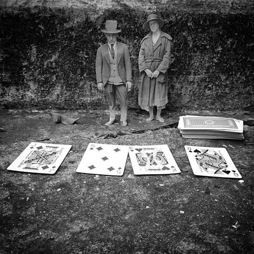 18-Street-Poker-Yorch-Miranda-Vintage-Black-and-White-Photo-in-real Life-www-designstack-co