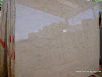 Marmer Ujung Pandang Golden Perlato