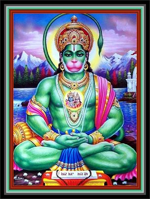 Lord Krishna Wallpaper Full Hd Bhagwan Ji Help Me Aarti Ki Jay Hanuman Lalaa Ki