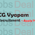 CG RAEO Recruitment 2017 | CG Vyapam Surveyor Notification (773 Posts)