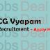 CG RAEO Recruitment 2017 | CG Vyapam Surveyor Notification (773 Posts)