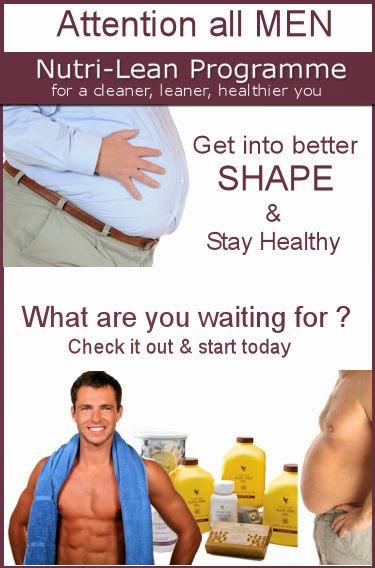 Panduan berpuasa untuk penderita diabetes