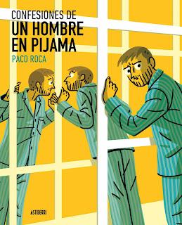 https://nuevavalquirias.com/confesiones-de-un-hombre-en-pijama.html