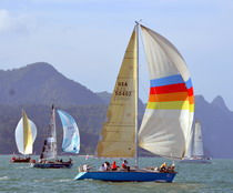 http://asianyachting.com/news/RLIR2019/Royal_Langkawi_Int_Regatta_2019_Race_Report_1.htm